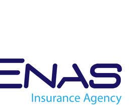 #29 for insurance agency logo by darkavdark