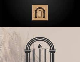 #298 for Design Logo/Images for Get Lit By Char by sanjaynirmal69