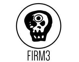 #2 for Design an original, stylish, cutting edge logo by eleang