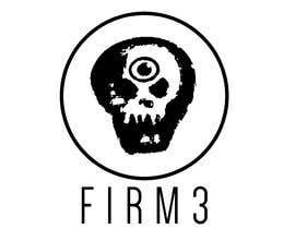 #16 for Design an original, stylish, cutting edge logo by eleang