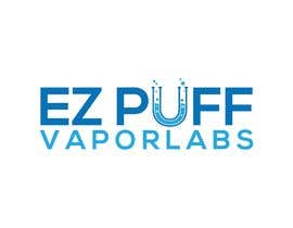 #118 for Design a Vape Logo with a feeling of healthier alternative to tobacco smoking af Mousumi105
