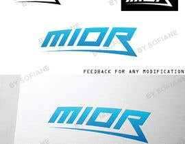 #9 pentru I need a logo for my company : Mior Services We are a company that do professional window cleaning using osmosecleaning and we also do cleaning in companies. de către damiimad