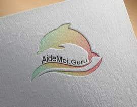 nº 14 pour I need some logo Graphic Design par zakariaeezzouhri