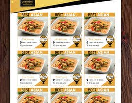 #21 for Booklet / Magazine Inside Template Design by ssandaruwan84