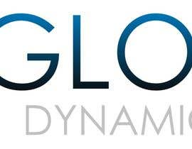 #370 for Logo Design for GLOBAL DYNAMICS INC. by cioncabogdan