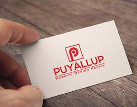 #42 untuk LOGO, ICON, LETTERHEAD, BUSINESS CARD, ENVELOPE, SOCIAL MEDIA / FREELANCER HEADER DESIGN oleh Robot05