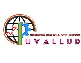 #24 untuk LOGO, ICON, LETTERHEAD, BUSINESS CARD, ENVELOPE, SOCIAL MEDIA / FREELANCER HEADER DESIGN oleh StreetPlus
