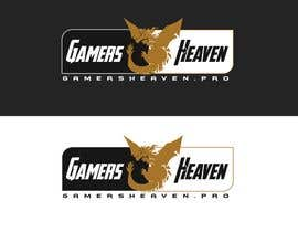 #119 untuk Design a logo for game pc webshop oleh ovaisahmed4