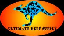 Graphic Design Konkurrenceindlæg #41 for Logo Design for Ultimate Reef Supply