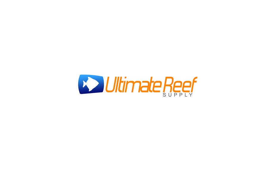 #19 for Logo Design for Ultimate Reef Supply by rgbstudioz