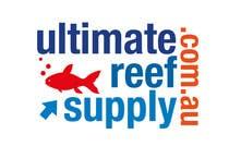 Graphic Design Konkurrenceindlæg #77 for Logo Design for Ultimate Reef Supply