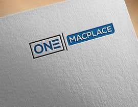 #83 for Design a Logo for Mac Tutorials Website by joyislam2001