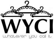 Graphic Design Penyertaan Peraduan #12 untuk Logo Design for WYCI