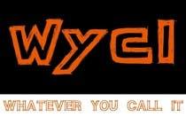 Graphic Design Penyertaan Peraduan #58 untuk Logo Design for WYCI