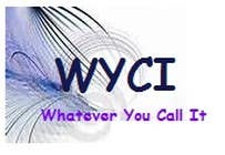 Graphic Design Contest Entry #186 for Logo Design for WYCI