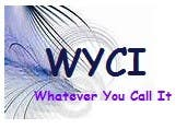 Penyertaan Peraduan #186 untuk Logo Design for WYCI