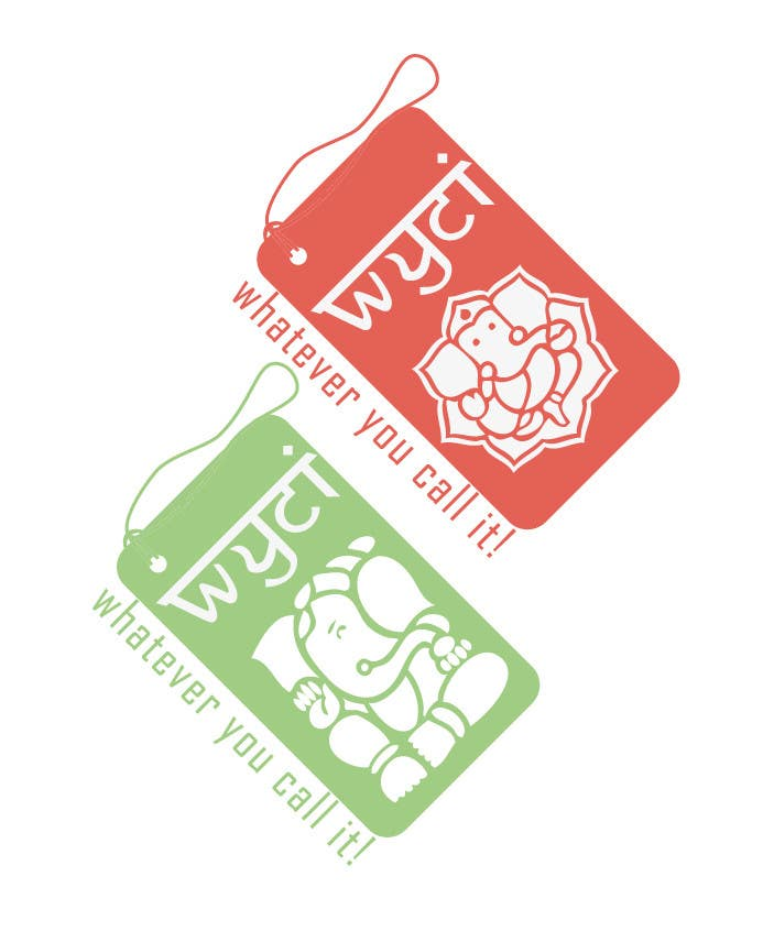 Penyertaan Peraduan #36 untuk Logo Design for WYCI