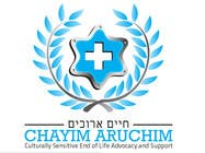 #204 for Logo Design for Chayim Arucim by zaidun