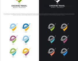 #469 for Design a Logo by firstidea7153