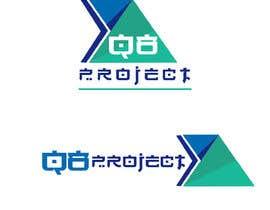 #39 for Design a logo for branding by elbanoluisBU