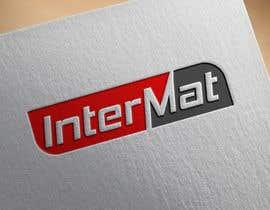 #103 para InterMat JJ Classic Logo de shahadatmizi