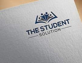 #72 untuk Logo for an online educational company oleh eliashasan943