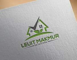 #7 для Logo for a Trading Company от imshameemhossain