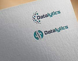 #229 dla Logo and Other Visuals Design for Corporate Identity przez arafat002