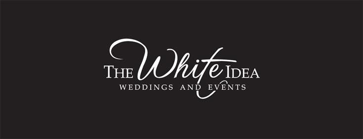#431 for Logo Design for The White Idea - Wedding and Events by Deedesigns
