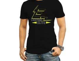nº 14 pour clothing design par nagimuddin01981