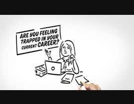 #13 pentru Animated YouTube Video Ad de către explainervids
