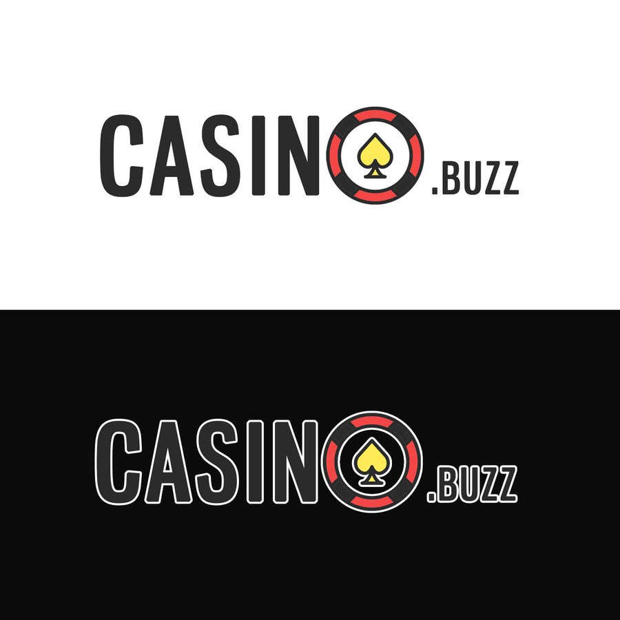 jugar casino en linea