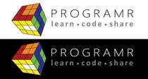 Graphic Design Entri Peraduan #220 for Logo Design for Programr