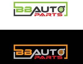 #187 , Design a Logo - Auto Parts Store 来自 Masud70