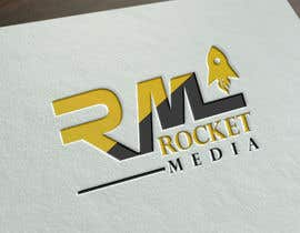 #23 für I need a Logo Design for a new Company (e-Commerce / Social Media / Webdesign) von JohnDigiTech