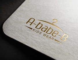 #13 for Design a Logo af imranstyle13