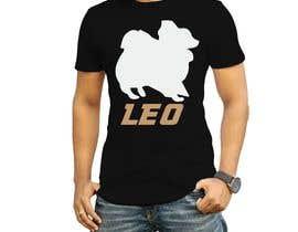 #64 untuk Zodiac Sign - Leo oleh nagimuddin01981