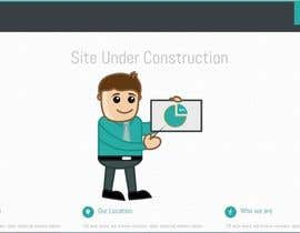 #6 untuk Rebuild a Website oleh dusanevipul