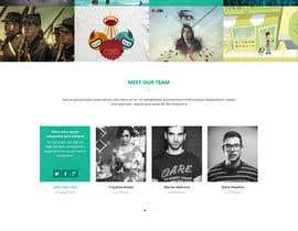 #9 untuk Rebuild a Website oleh kavishjaiswal