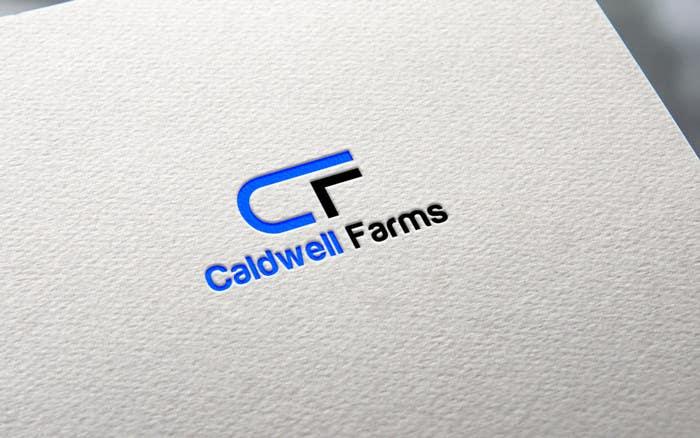 Inscrição nº                                         45                                      do Concurso para                                         Design a Logo for a progressive farming business