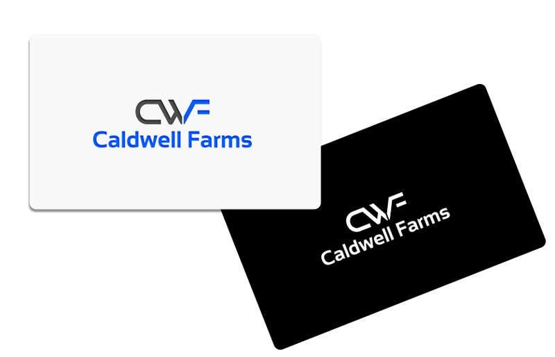 Inscrição nº                                         48                                      do Concurso para                                         Design a Logo for a progressive farming business