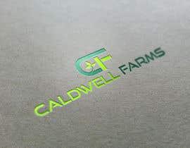 #71 para Design a Logo for a progressive farming business por eddesignswork