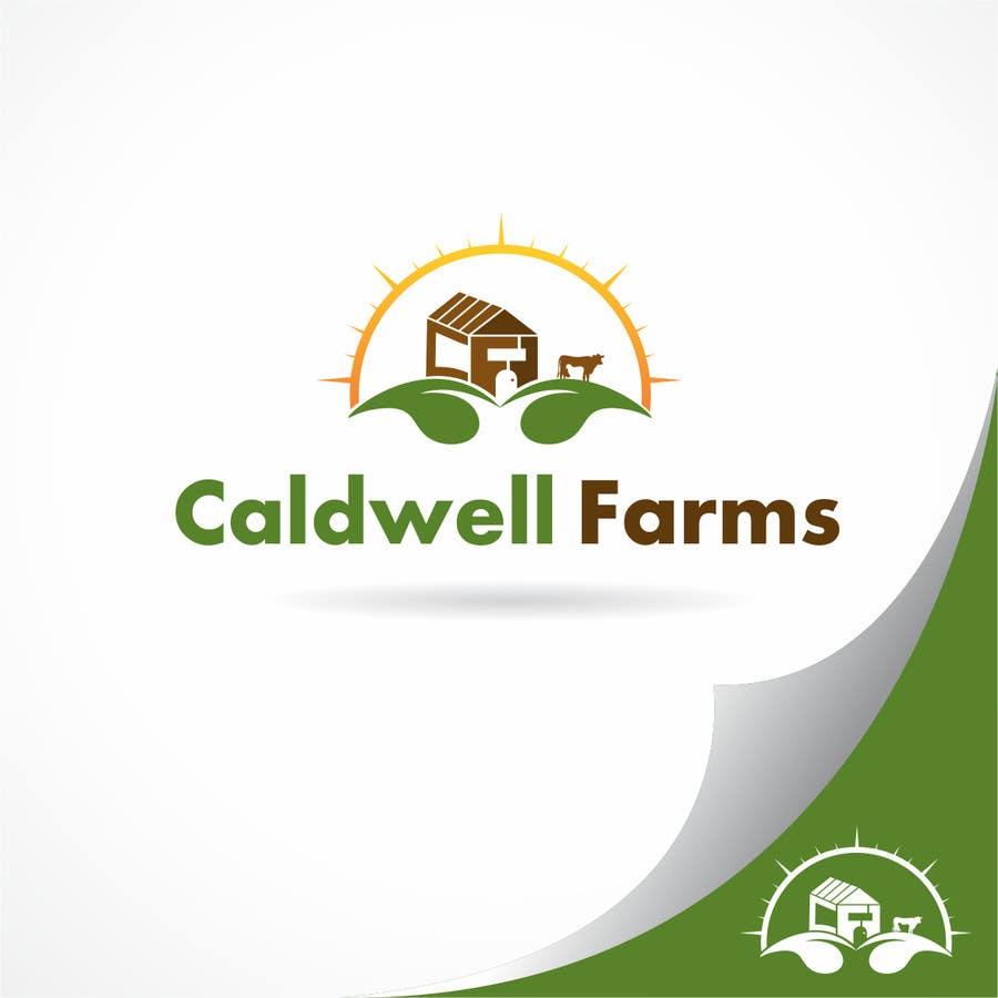 Inscrição nº                                         69                                      do Concurso para                                         Design a Logo for a progressive farming business