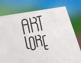 #138 for Logo Design for gallery af esmeraldaalonso