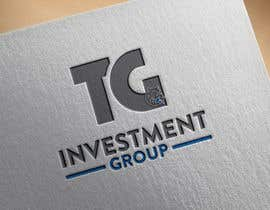 #7 untuk i need a logo design for an investment group. oleh mtanvir2000