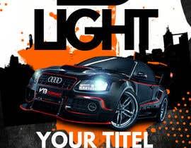 Nro 4 kilpailuun Advertising Poster Design käyttäjältä Smeethosar