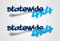 Graphic Design Konkurrenceindlæg #25 for Logo Design for Automotive Accessories and Outfitting Company