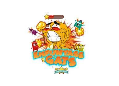 Image of                             Design a Cartoon Logo  ***$500**...
