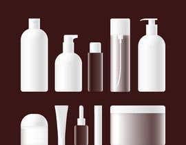 #7 for Body Of Nature skincare packaging design by rubaitataznin