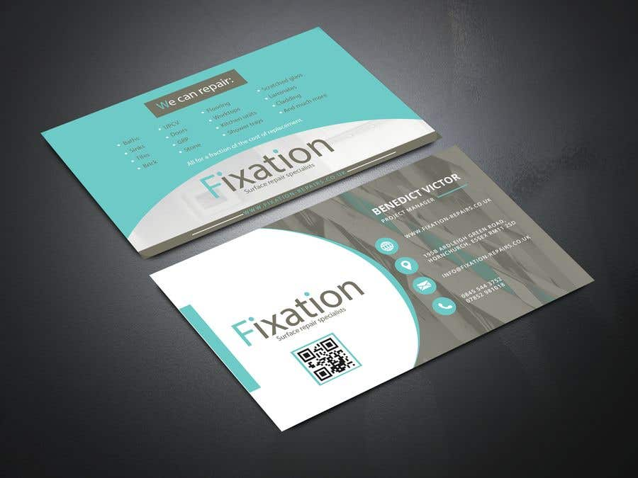 Entry 325 by fall3n0005000 for design some business cards for moo design some business cards for moo colourmoves